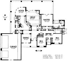 28 southwestern house plans adobe southwestern style house southwestern house plans adobe southwestern style house plan 3 beds 2 5 baths