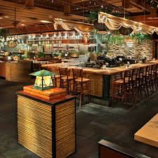 restaurant interior design ideas japan sushi restaurant interior design entry bamboo within bamboo