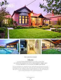 best home builder website design 100 national home builder design awards gala 2017 2017
