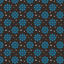 Hintergrundmuster Blau Hintergrund Muster Blumen Blau Amazing Blaue Kontur Muster Textur