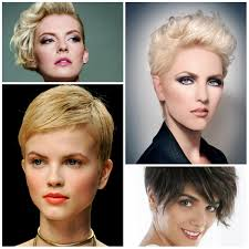 2016 2017 trendy pixie haircuts u2013 haircuts and hairstyles for 2017