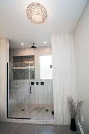 Modern Tiled Bathrooms - 379 best spaces emser tile baths images on pinterest tile