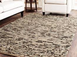 Area Rug 5x7 Clearance Area Rugs 5x7 At Walmart Emilie Carpet Rugsemilie