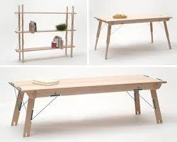 wood craft ideas pdf plans wood bike rack woodworking plans