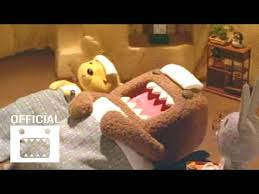Domo Meme - domo video gallery sorted by score know your meme