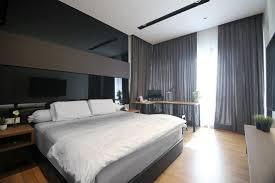 diy main floor laundry room addition youtube in garage laundry master bedroom interior design malaysia bedroom design ideas with interior design for master bedroom in