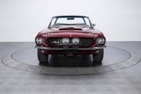 5 0 ford mustang for sale 1967 ford mustang rk motors