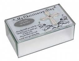 Engravable Keepsake Box Keepsake Boxes