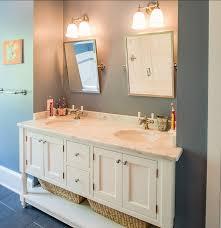 period bathrooms ideas 80 photos of interior design ideas home bunch an interior