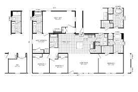 clayton homes of las vegas nv available floorplans