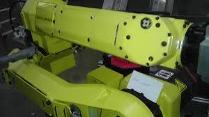 iaman industrial robot programmer ama iama