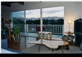 Los Feliz Real Estate by New Homes For Sale Hollywood Hills Los Feliz Real Estate Silver