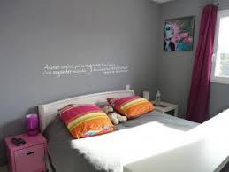 stickers chambres stickers pour chambre adulte agrable couleur pour chambre adulte
