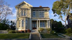 victorian home decor for sale latest victorian style homes for