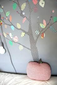 arbre chambre bébé chambre bebe arbre decoration murale arbre chambre bebe icallfives com
