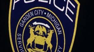 garden city high in non emergency lockdown after bullet
