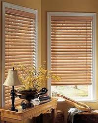 2 Faux Wood Blinds 2 U2033 Faux Wood Blinds U2013 Blinds Galore And More