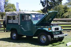 toyota land cruiser 72 auction results and data for 1972 toyota land cruiser fj 40