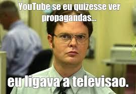 Propaganda Meme - merda de propaganda afs meme by leninjapro memedroid