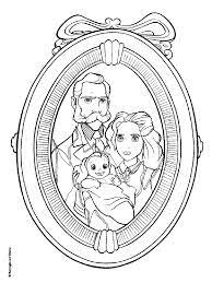 tarzan coloring pages terk teacher stuff