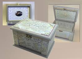 wedding wishes keepsake box ca wedding guest book 101 canadian market guide