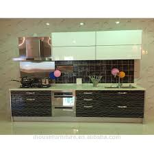 Kitchen Cabinets Suppliers Acrylic Kitchen Cabinets Home Decoration Ideas