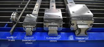 cnc plasma tables cnc plasma cutting systems