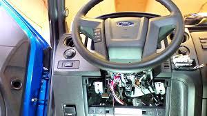 2005 ford f150 remote start ford f 150 f 250 f 350 fast remote start installation