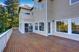 northern va home remodeling blog home addition styles and more