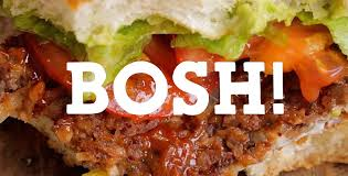 the top 10 most mouthwatering vegan recipes from bosh livekindly