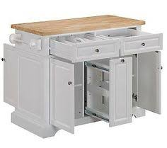 kitchen island with casters kitchen islands on wheels