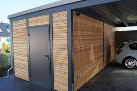 design carport holz carports aus holz carporthaus garten carport