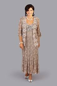 of the groom dress piniful plus size of the groom dresses 05