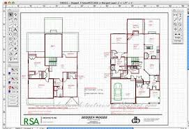 free architectural design free architectural design best design images of free