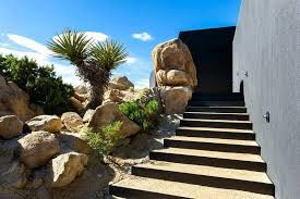modern desert home design desert modern landscape design view in gallery modern desert home