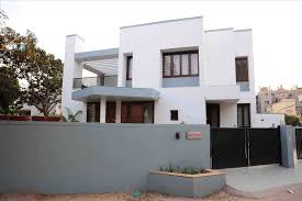 interior design ideas indian homes the images collection of for south indian homes homes interior