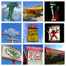 Furniture Store Western Ave Los Angeles Ca Offbeat L A The Oldest Surviving Los Angeles Restaurants U2026 A