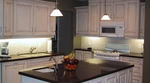 island kitchen lighting fixtures lighting kitchen island light fixtures amazing kitchen lighting
