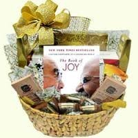 book gift baskets coffee gift baskets delivered gourmet coffee basket delivery