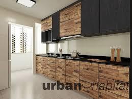 Industrial Kitchen Ideas 108 Best Kitchen Design Images On Pinterest Kitchen Designs