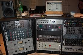 Blind Guardian 2013 Interview With Flemming Rasmussen Sweet Silence Studios Denmark