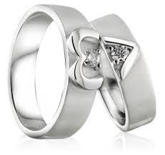best wedding rings engagement rings