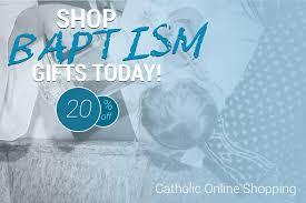 catholic shop online catholic online