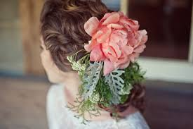 flower accessories vintage wedding dress floral accessory inspiration
