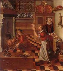 cuisine renaissance exposition festins de la renaissance au château royal de blois