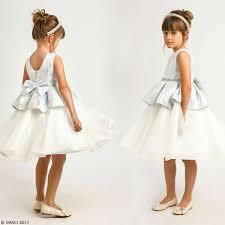 special occasion kids clothes dashin fashion