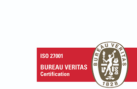 bureau veritas certification logo certifications mediatel