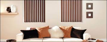 blinds for bedroom windows fashionable types of blinds for windows the bedroom window treatment
