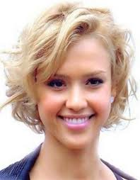scrunch hair styles for thin short hair curly short hairstyles
