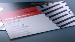 designs vistaprint business cards review with vista business